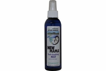 Well In Hand New Mama Tush Mist - 4 Fluid Ounces