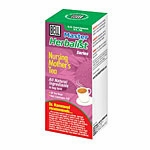 Nursing Mother's Tea by Bell Lifestyle Products Inc. - 30 bags
