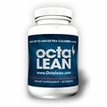 OctaLean by Core Health Innovations - 60 Tablets