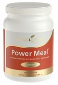 Young Living Power Meal 1lb - 11 Ounces