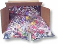 Power Pops Weight Loss Hoodia Lollipops Assorted  by Fun Unlimited - 30 ct