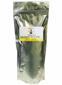 Red Clover Combo Powder by Dr. Christopher's - 16oz.