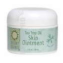 Tea Tree Oil Skin Ointment by Desert Essence - 1oz.