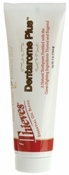 Thieves Dentarome Plus Toothpaste - 4oz.
