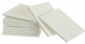 Young Living Travel Fan Replacement Pads - 10 Packets