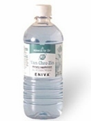 VanChroZin (Blood Sugar) by Eniva - 20 oz.