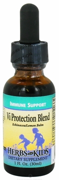 Vi Protection Blend by Herbs for Kids - 1oz.