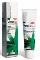Whitening Toothpaste by Veradent - 3.4 oz