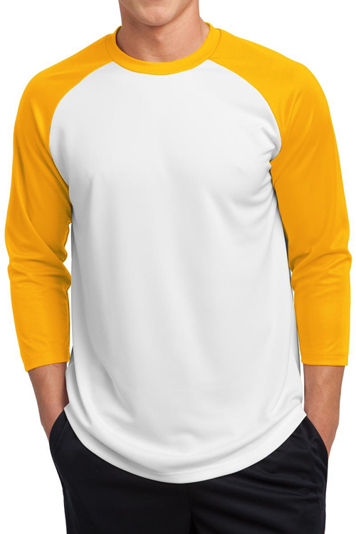 Yellow And White Shirt | Is Shirt