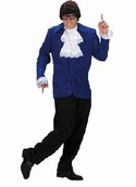 Austin Powers Standard Costume