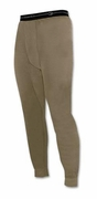 Big Men's Sportsman Men's Ankle Length Thermal Bottom