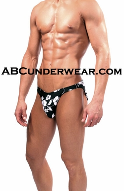 ebc98803f8 ABC Underwear is your place for male swimwear and sexy mens thongs,  Jockstraps, discount lingerie, and much more.As a former career gal and now  mother of ...