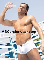 Boxer Briefs & Mens Trunks