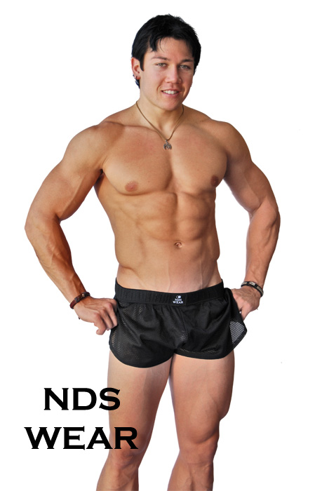 Mens underwear Brands at ABC Underwear