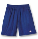 Champion Athletic Mesh Shorts - Clearance