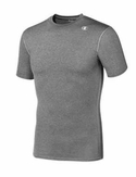 Champion Double Dry Compression T-Shirt