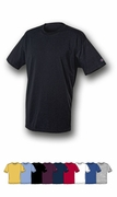 Champion Double Dry Jersey Tee