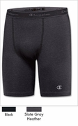 Champion Men's Compression Short