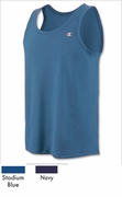 Champion Men's Double Dry Core Tank