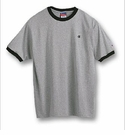 Champion Short Sleeve Ringer Tee