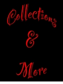 Collections & More