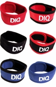 DIQ Ring - C-Ring & Package Enhancer