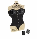 Fetish Play Dice Game