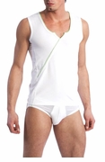 Gregg Homme Ace Muscle Top - Clearance Sale