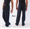 Knit Lounge Pants Clearance