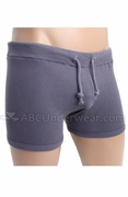 LASC Hiker Short