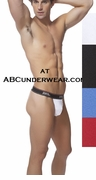 Male Power Men's Micro Thong