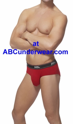 Male Power Thruster Bikini Underwear