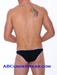 Men's French Bikini Swimsuit