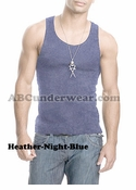 Men's High Fashion Tank Top