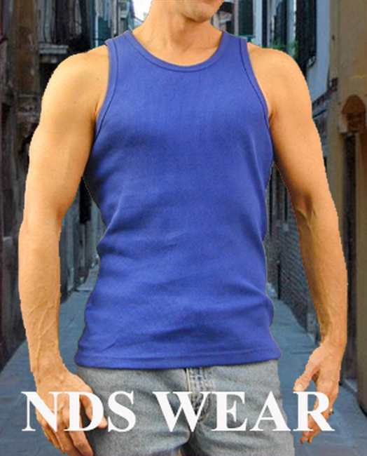 Find great deals on eBay for mens tie dye tank top. Shop with confidence.
