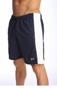 Men's Short Mesh Workout Shorts