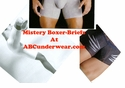 Mystery Boxer Briefs