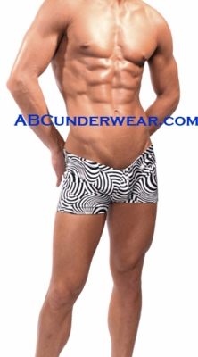 c623ad4189 Get discounts with 20 Underwear promo codes and coupon codes in November  2017.Take a look at our 4 ABC Underwear coupon codes including 3 sales, ...