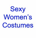 Sexy Womens Costumes
