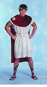 Spartacus Adult Men's Costume