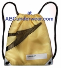 Speedo Boomerang Gear Bag