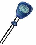 Speedo Sport Training Stop Watch