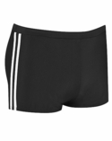 Speedo Square Leg Swimsuit