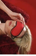 Sweet Seduction Eye mask - Clearance Colors