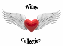 Wings Collections