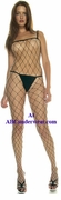Woman's Bodystocking