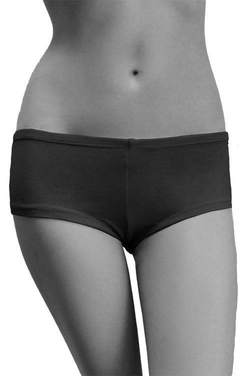 Related: black spandex shorts nike womens black spandex shorts black biker shorts black spandex shorts men. Include description. Categories. All. Clothing, Shoes & Accessories; BIKER SHORT Stretch Shorts Yoga Gym Cotton SPANDEX Skinny Leggings ActiveWear US. Brand New. $ to $ Buy It Now.