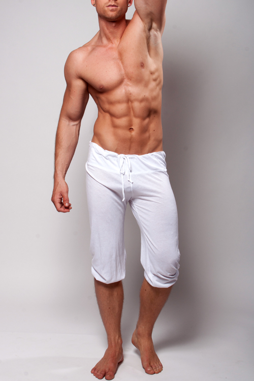 mens clothing accessories pants shorts