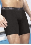 Zakk Sports Boxer Brief
