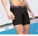 Zakk Sports Boxer Brief - Clearance
